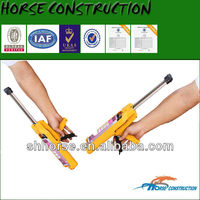 HM-500 Modified Epoxy Acrylate Based Two Part Anchoring Adhesive
