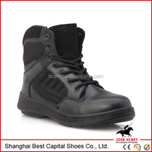 Delta Tactical Boots in Turkey market military b