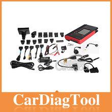 2014 New Original Diagnostic Tool Original Launch X431 Master IV Free Update Online Launch X431 IV