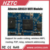 Hot selling WIFI module/UART TTL to wifi module/Embedded WIFI module 802.11b/g/n--supply customized