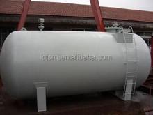 Large volume oil storage tank/biodiesel storage tank/diesel fuel storage tank