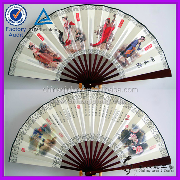 Asian products wholesale