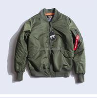 high quality bomber jacket,flying jacket