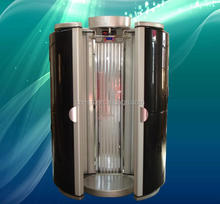 50 UV Germany lamps for Stand up solarium / Tanning machine/ Solarium Tanning beds
