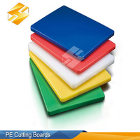 High Quality function chopping board with Best Price