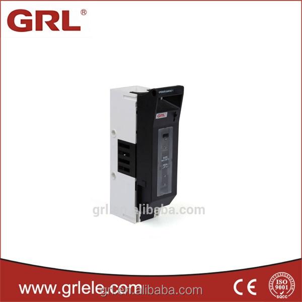nh plastic 24v fuse box buy 24v fuse box nh fuse box fuse box product on alibaba