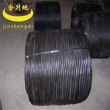 12 gauge annealed wire iron factory