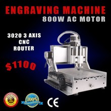 metal engraving machine laser engraving machine pen