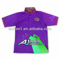 cricket team names jersey