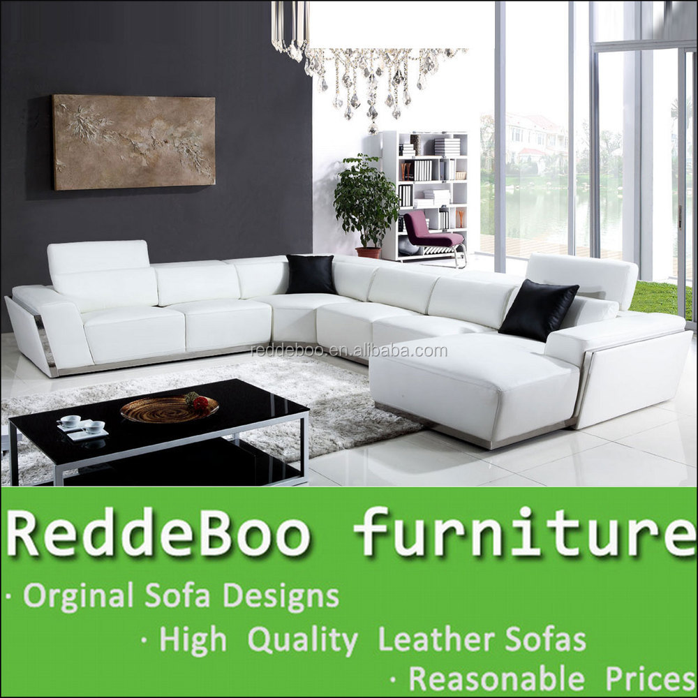 Wholesale Sofa Set New Designs 2015 High Quality Sofa