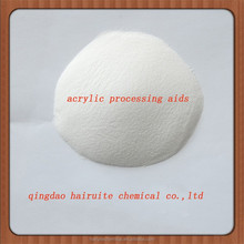 processing aids acrylic resin powder ,chemical agent,chemical raw materials