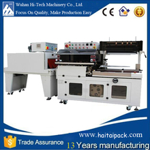 Shrink Packaging Machine for A4 Photocopy Paper