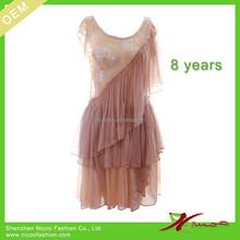 Fashion elegant dresses for women 2015 new arrival