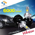 Auto / coche / vehículo jefe de luz led