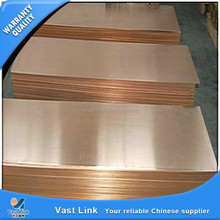 mineral copper roof sheets prices copper sheet for washing machinery