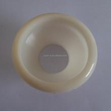 China Factory Solar Tube Cap-Solar Water Heater Spare Parts