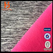 novelties wholesale china polyester jersey composition fabric