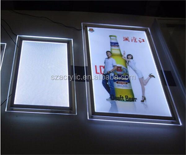 clear-acrylic-frameless-photo-frame-with-led (2).jpg