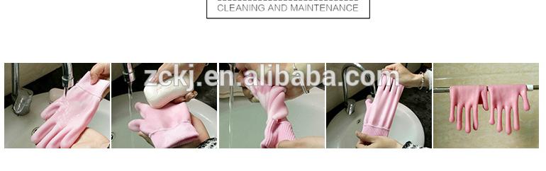 moisture gel gloves5