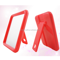 Single sided make-up mirror,home goods mirrors,home interior mirrors