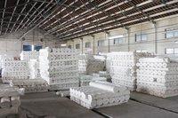 hot sale best 100% cotton bulk white fabric manufacturer