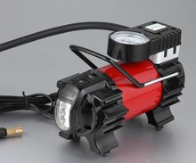 mini single cylinder car air compressor