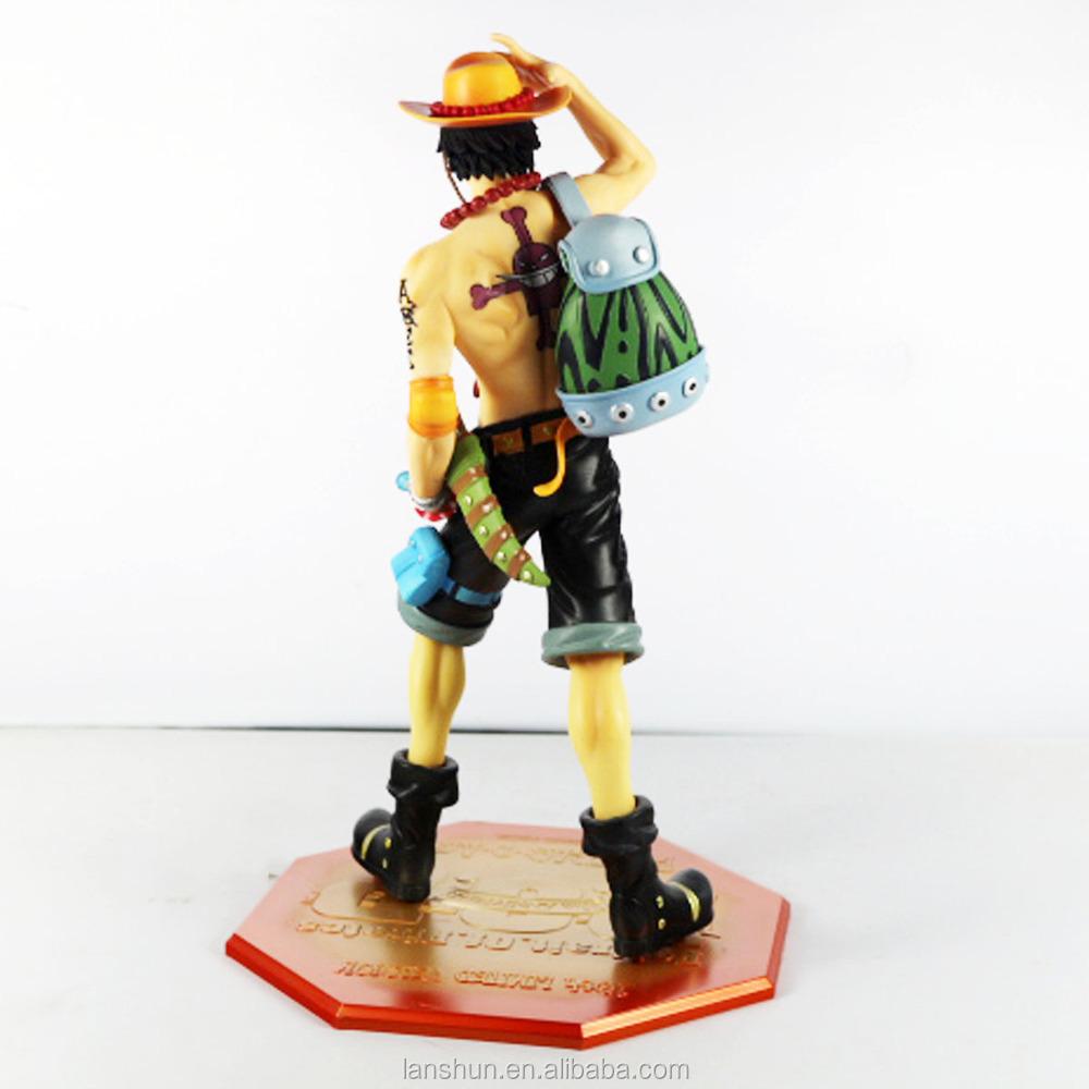 玩具玩具1000_1000福建铭塔娃娃图片