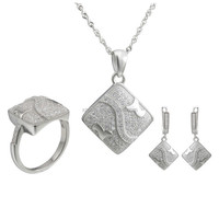 Wholesale silver jewelry sterling silver 9.25 jewelry below wholesale sterling silver jewelry