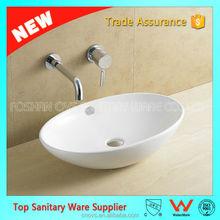 china manufacturer sink utility