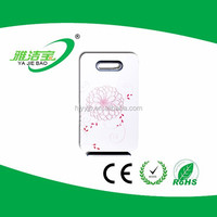 Hot Selling Fashion House hold HEPA Dust Collector Air Eliminator