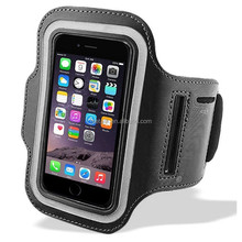 new! mobile phone accessories armband case for iphone 6 4.7 inch