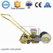 late-model vegetable seeds planter for sale