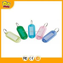 Key Ring Y106