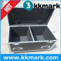 High quality good price cable flight case road case in stock