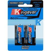 c lr14 am2 1.5v alkaline battery c/lr14 batteries 1.5v