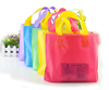 Factory Direct Cheap Price printing foldable plastic shopping bag