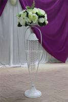 floor flower stands wedding decorations/tall flower stands wedding/wholesale flower stands