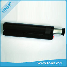 High precision handheld 400 times optical microscope price buy direct from china factory
