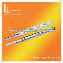 35MM Mini ball bearing drawer slides