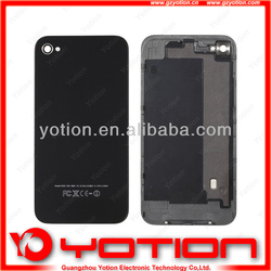 Top quality for iphone 4 back cover