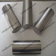 nickel alloy ingots price