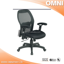 2015 Hot Sellingoffice chair mechanism