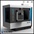YS3116CNC5 alta eficiencia de la máquina de tallado de engranajes