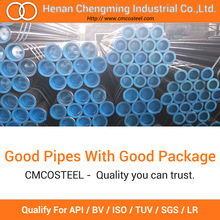High Quality Low Cost Upc Plumbing Manufacturer