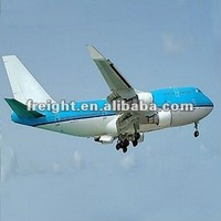 China air & sea shipping for Fabric to NEWYORK,NYC/JFK,USA--------Leo