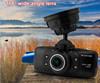 Newest Ambarella CPU Original GS9000 1080P Carcam HD Car DVR