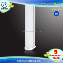 Hot sale new product T5 Led Tube 85-265V/AC led lighting china wholesale
