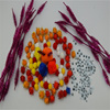 educational toys wholesale pom pons/loopy chenille/plastic eyes