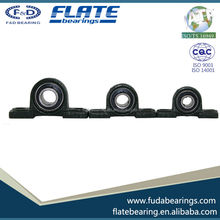High Performance High Quality UCP213 65x265x150 Pillow Block Bearing Made in China