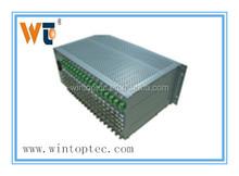 32 Channel Video Converter; 32 channel digital fiber optical video converter; 32 Channel Video to Fiber Converter